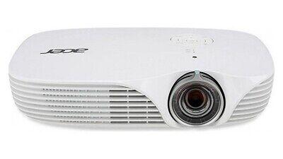 Acer K138ST LED Projector
