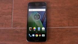 Motorola g5 16gb
