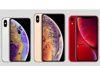 Il Buy iPhone X 8 Plus 8 7 Plus 6s Plus Samsung s9 plus s9 s8 s8 Plus s7 note 8 New Used faulty