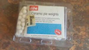Ceramic Pie Weights - 456gms West Pennant Hills The Hills District Preview