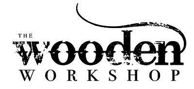 woodenworkshopdean