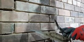 Repointing ServiceAvailable in London-Hackney E9