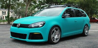 1 Gallon Intense Teal Performix Plasti Dip Ready To Spray Rubber Dip Coating