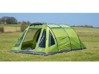 Vango Icarus 500 tent / Groundsheet / Carpet / and other stuff - see description