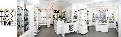 Tenodi-Sales Uhren-Schmuck-Juwelier