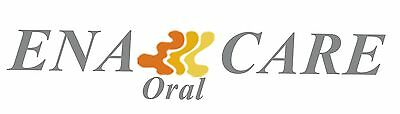 Ena Oral Care