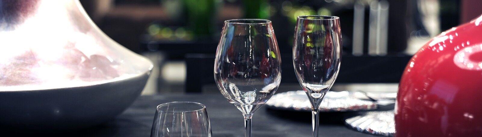 winecrafters – 25 Jahre Qualität