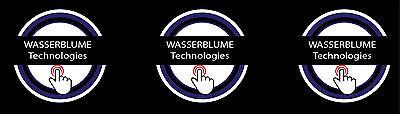 wasserblume_technologies