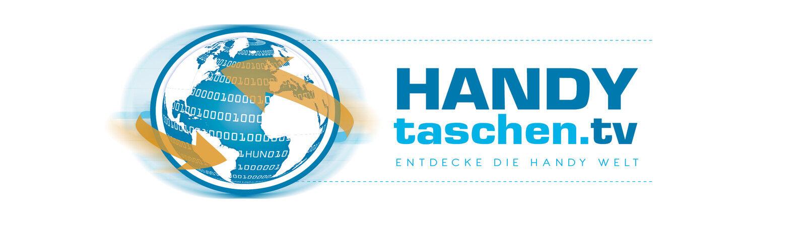 Handytaschen_tv