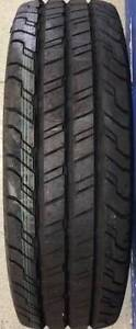 CONTINENTAL 195/65R16 104T VANCO 100 Castle Hill The Hills District Preview