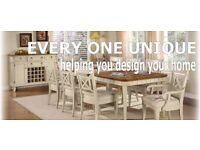 Antiques, Vintage Chic, Furniture and Collectibles - Stockist of Furniture Paint