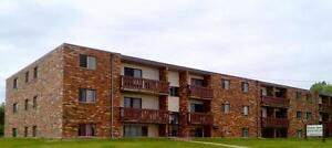 Crestview Manor -  Apartment for Rent Swift Current