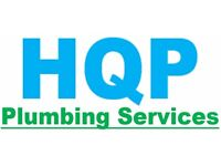 HQP Plumber Manchester -Quality Plumbing -Affordable Prices