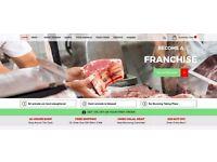 Professional Ecommerce Website Design   Affordable price for Start-ups   SEO   Web Design