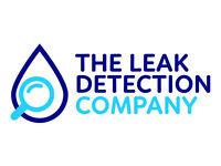 Plumber - Leak Detection Engineer