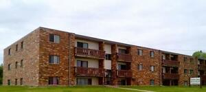 -  - Crestview Manor - Apartment for Rent Swift Current