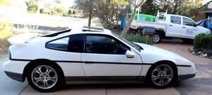 1987 Pontiac Fiero GT , Lamborghini , Ferrari Perth Perth City Area Preview