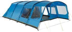 Hi Gear Oasis Elite 8 Family Tent