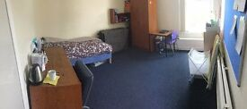 Stirling Uni Student Accommodation Room to Rent from 22 July to 26 August