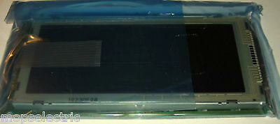 Optrex Lcd Touch Display - F-51154nf-fw-aa - Touch Lcd W Backlight 210 X 108mm