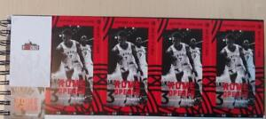 Toronto Raptors vs Boston Celtics Oct 19th Various Sections&Seats Available! 4 in A Row & Group Seats, Courtside Tickets