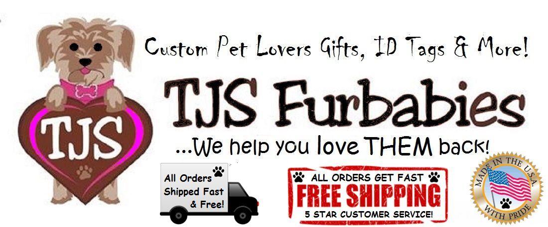 TJS Furbabies