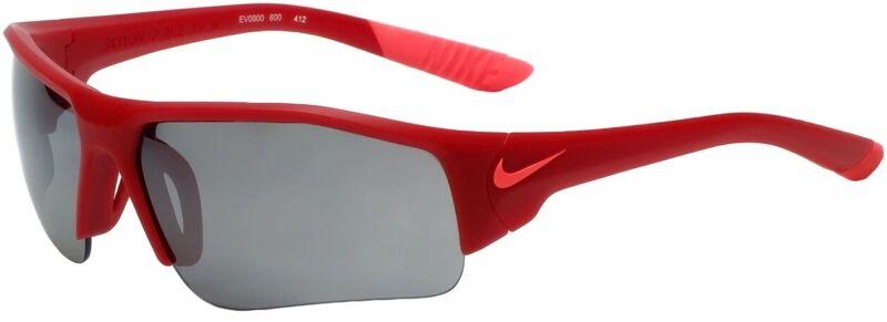 Nike Skylon Ace Junior Sunglasses - Red
