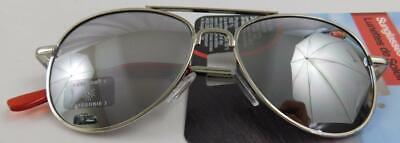 Disney Store Kids Sunglasses New Cars Lightning McQueen Metal - Lightning Mcqueen Sunglasses