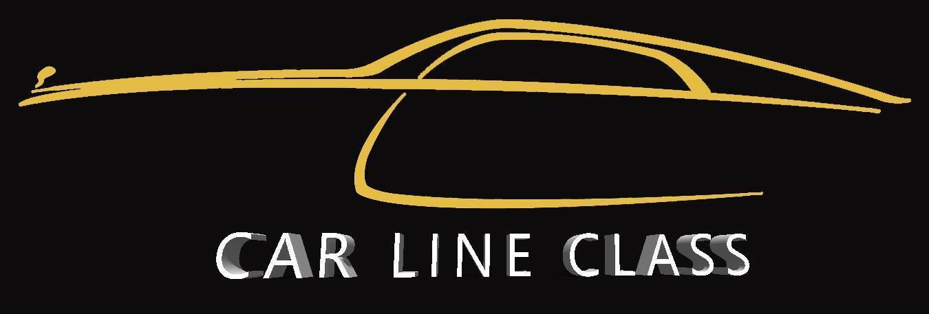 Car-Line-Led