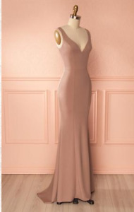 Robe boutique 1861 taille Small