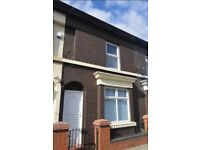 2 bed mid terrace with L5