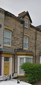 Large 6 bed STUDENT house to rent in Hartlepool. Only £55pp/pw!!!