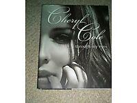 Cheryl autobiography