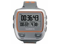Garmin Forerunner 310XT GPS Multisport Watch