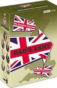 Dads Army Collection