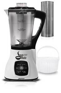 JumpStart Soup Mate Pro Hot & Cold Blender Juicer Steamer Soup & Campbelltown Campbelltown Area Preview