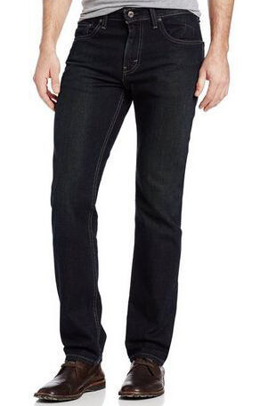 Top 10 Jeans for Men | eBay