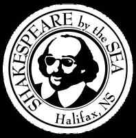 Shakespeare by the Sea Volunteers needed!!!