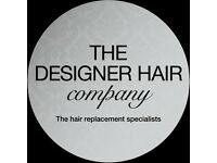 Full & Part Time Hair Stylist Required