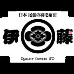 JAPAN Duvets ITOKIYOSHI