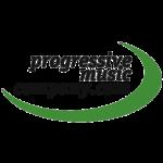 Progressive Music Company
