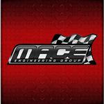 mace_engineering_group
