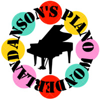 Piano & Music Theory Lessons in Richardson Ridge, Kanata