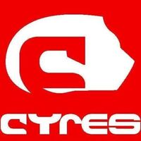 Cyres Siding Repair And Installation