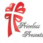 Priceless Presents