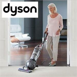 NEW DYSON DC77 ANIMAL VACUUM   UPRIGHT VACUUM CLEANER HOME APPLIANCE FLOOR CARE CLEANER 96900860