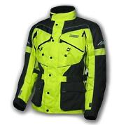 Olympia AST Jacket