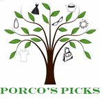 Porcos Picks