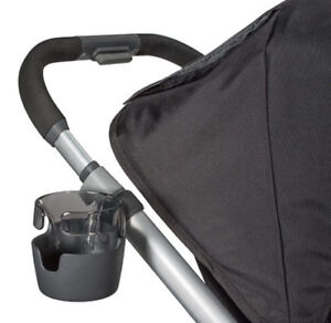 Cup Holder for Uppababy Stroller