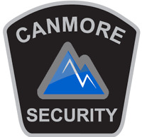 Security Services for the Town of Canmore, Banff National Park